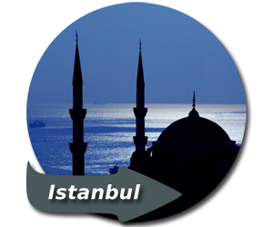 istanbul_disk